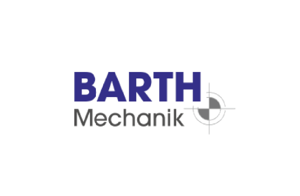 Barth Mechanik